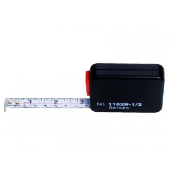 product/www.toolmarketing.eu/1162N-1/2-1162n-1.jpg