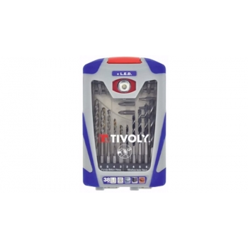 product/www.toolmarketing.eu/11901170049-11901170049.jpg