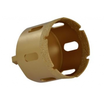 product/www.toolmarketing.eu/12000922500-12000922500.JPG