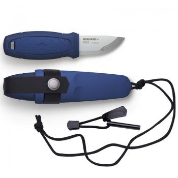 product/www.toolmarketing.eu/12631-eldris_blue.jpg