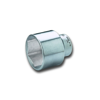 product/www.toolmarketing.eu/131-22-1-131-22-1.jpg