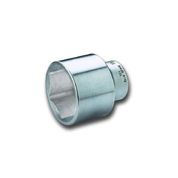 product/www.toolmarketing.eu/131-30-1-131-30-1.jpg