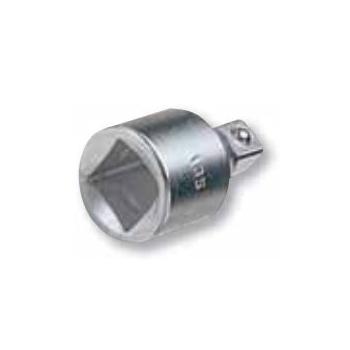 product/www.toolmarketing.eu/135-46-1-135-46-1.JPG