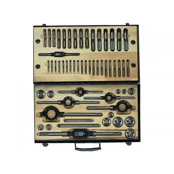 product/www.toolmarketing.eu/1460Z/2-1460z_2.jpg