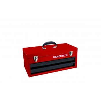 product/www.toolmarketing.eu/1483K2RB-1483K2RB.jpg