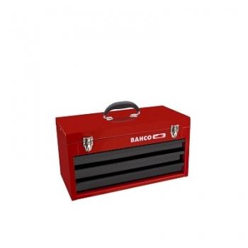 product/www.toolmarketing.eu/1483K3RB-1483K3RB.jpg