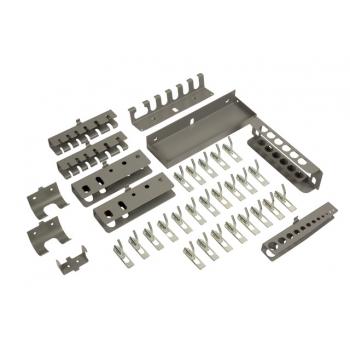 product/www.toolmarketing.eu/1495CS-AC1-1495CS-AC1.jpg
