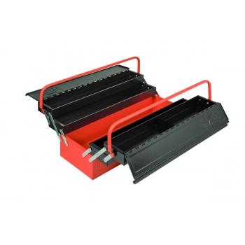 product/www.toolmarketing.eu/1497MBF550-1497MBF550.jpg
