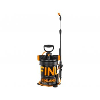 product/www.toolmarketing.eu/1604-1604.jpg