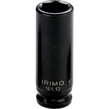 product/www.toolmarketing.eu/161101-161101.jpg