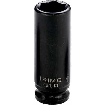 product/www.toolmarketing.eu/161171-161101.jpg