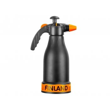 product/www.toolmarketing.eu/1626-1626.jpg