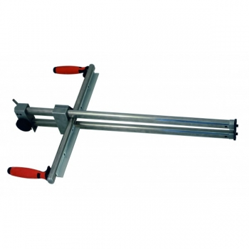 product/www.toolmarketing.eu/164255-164255.jpg