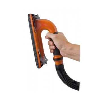 product/www.toolmarketing.eu/166955-166955.jpg