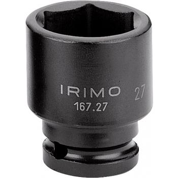 product/www.toolmarketing.eu/167-18-1-167081.jpg