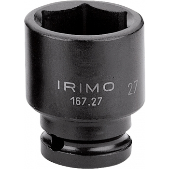 product/www.toolmarketing.eu/167-22-1-167081.jpg