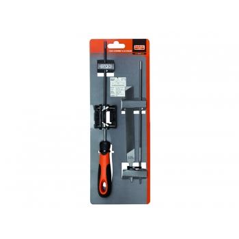 product/www.toolmarketing.eu/168-COMBI-5.5-6924-168-combi-6920.jpg