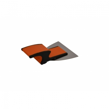 product/www.toolmarketing.eu/171455-171455.jpg