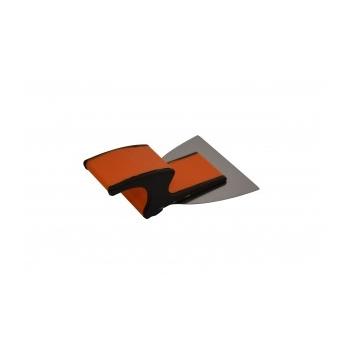 product/www.toolmarketing.eu/171655-171655.jpg