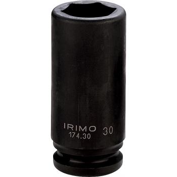 product/www.toolmarketing.eu/174411-174171.jpg