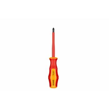 product/www.toolmarketing.eu/1834-3-100-1834-3-100.jpg