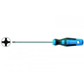 product/www.toolmarketing.eu/193.004.200-193_premium.jpg
