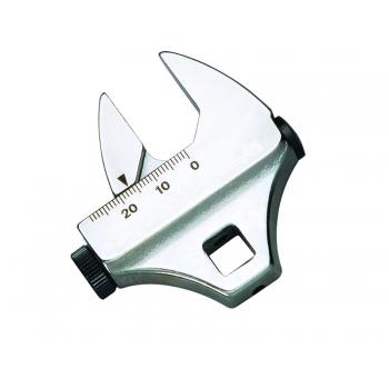 product/www.toolmarketing.eu/1950MZ-3/8-1950MZ.jpg