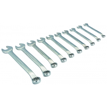 product/www.toolmarketing.eu/1952M/10-7314151057688.jpg