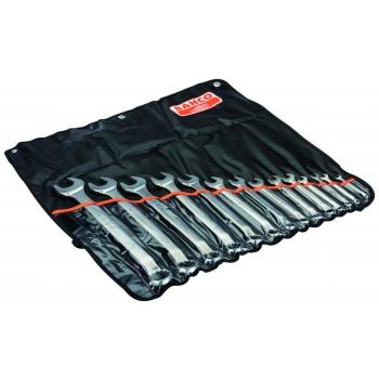 product/www.toolmarketing.eu/1952M/14T-7314151057695.jpg