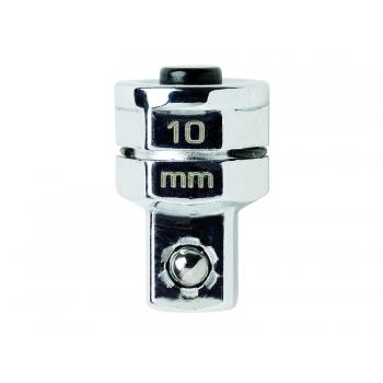 product/www.toolmarketing.eu/1RMA-10-1/4-SQ-1rma-10-1_4-sq.jpg