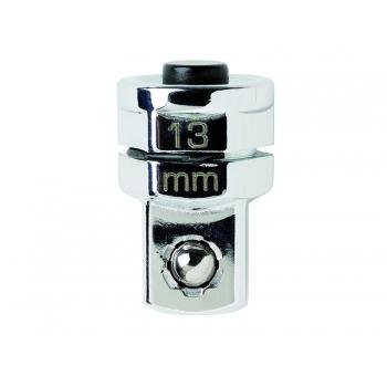 product/www.toolmarketing.eu/1RMA-13-3/8-SQ-1rma-13-3_8-sq.jpg