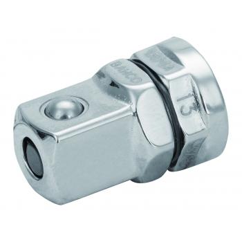 product/www.toolmarketing.eu/1RMA-13-3/8-SQ-7314153014610.jpg
