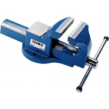 product/www.toolmarketing.eu/201231-201231.jpg