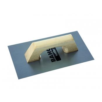 product/www.toolmarketing.eu/204030180-204030160.jpg