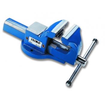 product/www.toolmarketing.eu/216041-216041.jpg