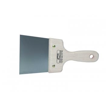 product/www.toolmarketing.eu/219201400-219201200.jpg