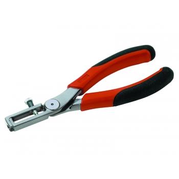 product/www.toolmarketing.eu/2223GC-150-7314150123919.jpg