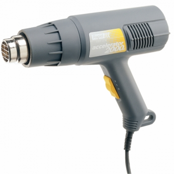 product/www.toolmarketing.eu/23389821-23389821.jpg