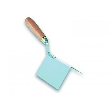 product/www.toolmarketing.eu/236101200-236001200.jpg