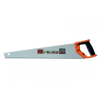 product/www.toolmarketing.eu/2500-16-XT-HP-2500xt-22.jpg