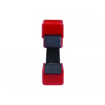 product/www.toolmarketing.eu/2530-40-2530-40.jpg