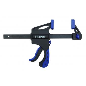 product/www.toolmarketing.eu/254-900-2-254-900-2.jpg