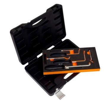 product/www.toolmarketing.eu/2633HD4-2633HD4.jpg