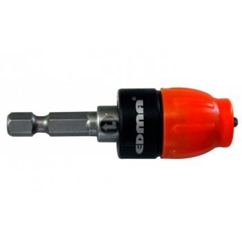 product/www.toolmarketing.eu/264055-264055.JPG