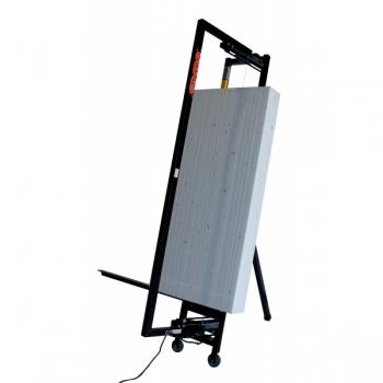 product/www.toolmarketing.eu/266555-266555.jpg