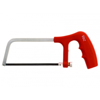 product/www.toolmarketing.eu/268-268.jpg