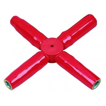 product/www.toolmarketing.eu/2820V13-2820v13.jpg