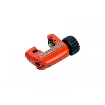product/www.toolmarketing.eu/301-22-301-22.jpg