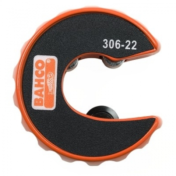 product/www.toolmarketing.eu/306-12-306-10.jpg