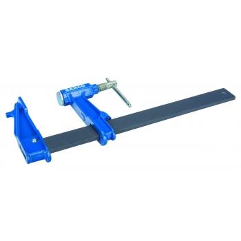 product/www.toolmarketing.eu/306708000-306708000.jpg